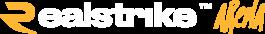 Realstrike-Arena-white-web