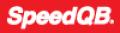 SpeedQB_100px