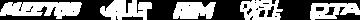 logo_games